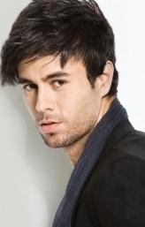 Enrique Iglesias profil resmi