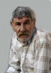 Ercan Yazgan profil resmi