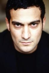 Erhan Emre profil resmi