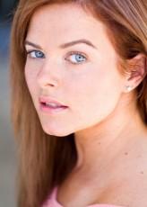 Erin Boyes
