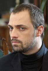 Ertan Saban profil resmi