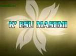 Esu masemi 2 (2006) afişi