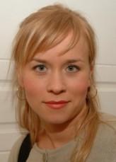 Evelin Võigemast profil resmi
