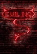 Evil Incorporated  afişi