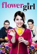 Evlenmek İstiyorum (2009) afişi