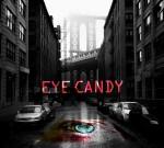 Eye Candy (2015) afişi