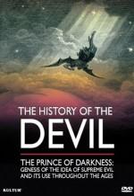 Şeytanın Tarihi (2009) afişi