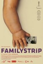 Familystrip (2009) afişi