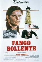 Fango Bollente