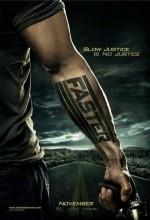 Faster 2010 Tr. Altyazi Film izle