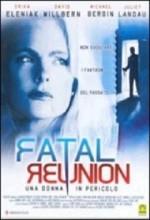 Fatal Reunion (2005) afişi