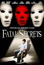 Ölümcül Sırlar