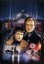 Fatherland(ı) (1994) afişi