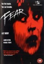 Fear (ı)