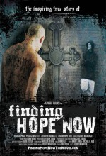 Finding Hope Now (2011) afişi