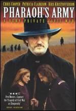 Firavunun Ordusu (1995) afişi