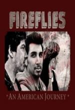 Fireflies (ı) (2011) afişi