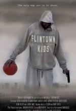 Flintown Kids (2005) afişi