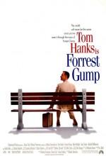 Forrest Gump Filmi Full izle