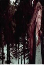 For(r)est In The Des(s)ert (2006) afişi