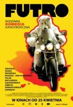 Futro (2007)