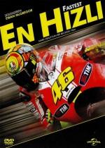 Fastest (2011) afişi