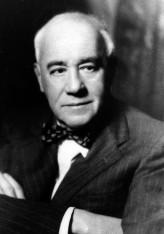 Ferenc Molnár profil resmi