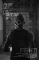Fight! (2017) afişi
