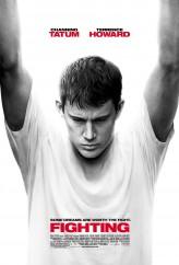 Dövüş (2009) afişi