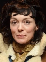 Fiona O'Shaughnessy profil resmi