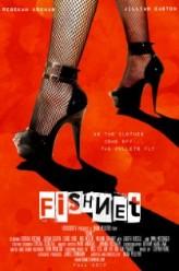 Fishnet (2010) afişi