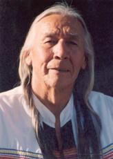 Floyd Westerman profil resmi