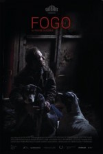 Fogo (2012) afişi