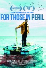 For Those in Peril (2013) afişi