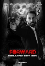 Forward (2017) afişi