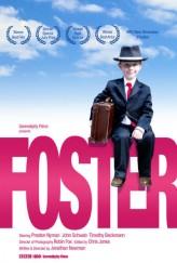Foster (2011) afişi