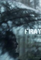 Fray (2012) afişi