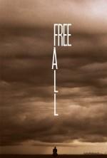 Free Fall (2018) afişi