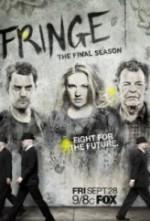 Fringe Sezon 5