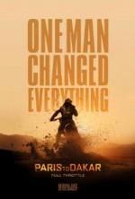 From Paris to Dakar: Full Throttle