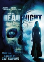From the Dead of Night (1989) afişi