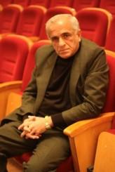 Fuad Poladov profil resmi