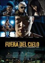 Fuera Del Cielo (2006) afişi
