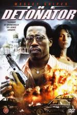 Fünye (2006) afişi