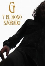 G Y El Mono Sagrado (2006) afişi