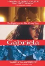 Gabriela (ıı)