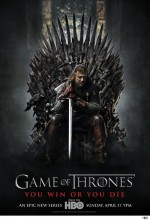 Game of Thrones 3.Sezon 8.B�l�m izle