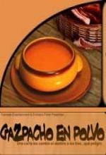 Gazpacho En Polvo (2004) afişi