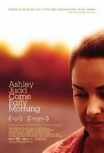 Gecenin Ardından (2006) afişi