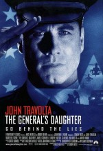 General'in Kızı